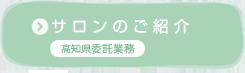 サロンのご紹介(高知県委託業務)