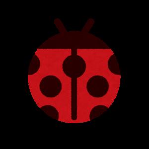 bug_mark12_tentoumushi[1]