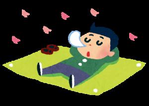 hanami_basyotori[1]