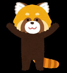 animal_lesser_panda_stand[1]