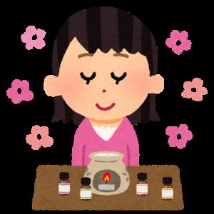 aroma_girl[1]