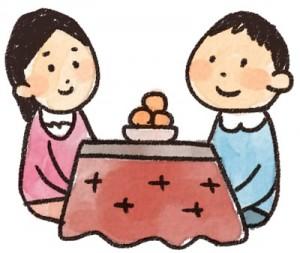 toshikoshi_kotatsu[1]