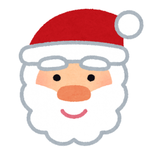 christmas_mark01_santa[1]