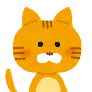 animal_neko[1]