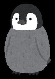 animal_koutei_penguin_hina[1]