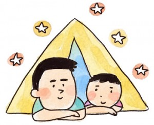 family_camp[1]