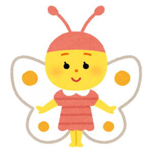 bug_character_chou[1]