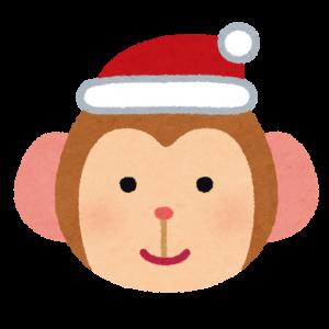 christmas_mark16_monkey[1]