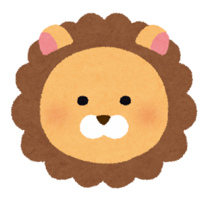 animalface_lion[1]