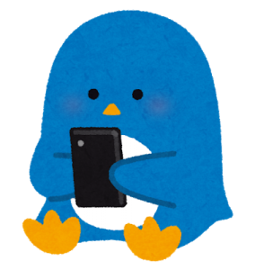 animal_chara_smartphone_penguin[1]
