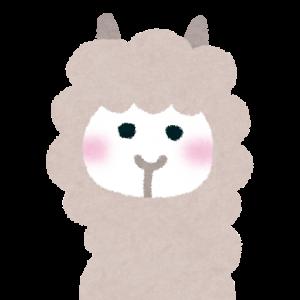 animal_arupaka
